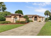 View 1462 Compass Ct Kissimmee FL