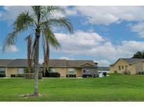 View 1180 Woodman Way Orlando FL