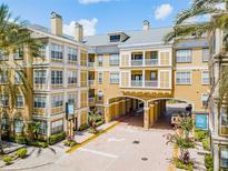 View 860 N Orange Ave # 353 Orlando FL
