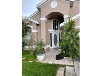 View 12523 Ringwood Ave Orlando FL