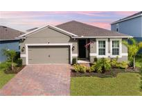 View 560 Seattle Slew Dr Davenport FL