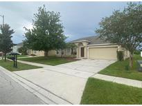 View 4026 Sunny Day Way Kissimmee FL