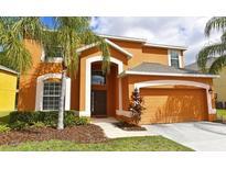 View 680 Orange Cosmos Blvd Davenport FL