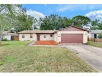 View 1506 Sparrow St Longwood FL