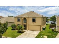 View 2319 Walnut Canyon Dr Kissimmee FL