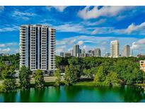 View 400 E Colonial Dr # 203 Orlando FL