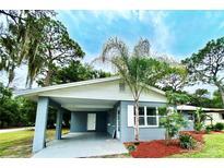 View 586 Land Ave Longwood FL