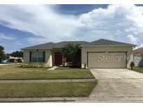 View 2556 Jasmine Trace Dr Kissimmee FL
