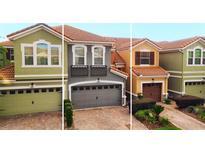 View 4914 Fiorazante Ave Orlando FL