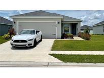 View 228 Cascara Ln Auburndale FL
