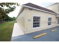View 1031 Universal Rest Pl Kissimmee FL