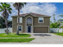 View 5279 Sunset Canyon Dr Kissimmee FL