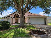 View 2807 Berkshire Cir Kissimmee FL