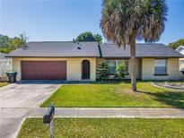 View 2110 Allspice Ave Orlando FL