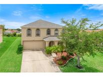 View 2345 Walnut Canyon Dr Kissimmee FL