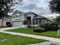 View 9042 Edenshire Cir Orlando FL