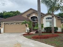 View 2693 Crater Ct Lake Mary FL