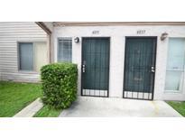 View 4035 Norwich Rd # 2503 Orlando FL