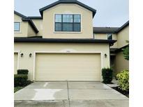 View 2361 Seven Oaks Dr Saint Cloud FL