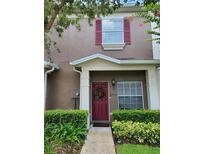 View 3426 Wilshire Way Rd # 189 Orlando FL