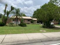 View 502 Orange Ave Longwood FL