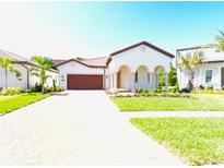 View 10606 Royal Cypress Way Orlando FL