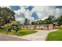 View 5948 Forest Grove Blvd Orlando FL