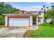 View 310 S Boyd St Winter Garden FL