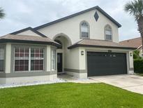 View 2822 Rollman Rd Orlando FL