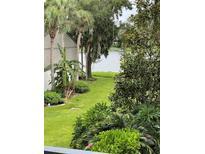 View 658 Lake Villas Dr # 658 Altamonte Springs FL