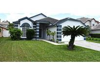 View 12533 Crayford Ave # 1 Orlando FL