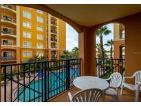 View 8112 Poinciana Blvd # 1212 Orlando FL
