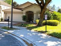 View 5818 Buford St Orlando FL