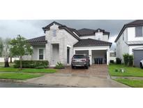 View 13036 Westside Village Loop Windermere FL