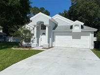 View 5153 Mystic Point Ct Orlando FL