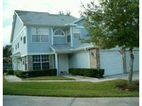 View 5258 Tunbridge Wells Ln # 1901 Orlando FL