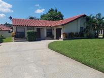 View 8212 Saragoza Ct Orlando FL