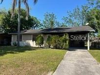 View 4621 Elmira Pl Orlando FL