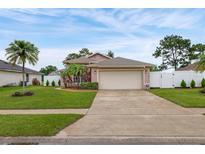 View 739 Virginia Woods Ln Orlando FL