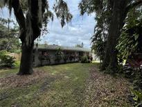 View 3619 Quando Dr Belle Isle FL