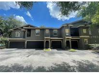 View 197 Villa Di Este Ter # 213 Lake Mary FL