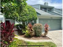 View 4558 N Lake Orlando Pkwy # 2 Orlando FL
