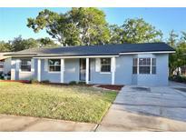 View 4638 Marbello Blvd Orlando FL