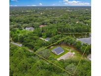 View 225 E Trade Winds Rd Winter Springs FL