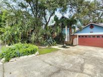 View 6908 Thousand Oaks Rd Orlando FL