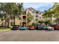 View 3332 Robert Trent Jones Dr # 10503 Orlando FL