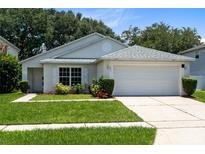 View 733 Sterling Spring Rd Orlando FL