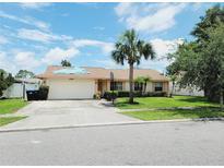 View 2767 Muscatello St Orlando FL