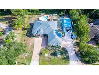 View 1511 Pearl St Longwood FL