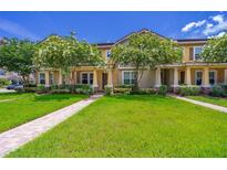 View 11404 Center Lake Dr Windermere FL